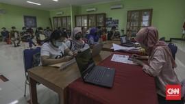 DPRD DKI Kritik PPDB Jakarta Jalur RW Tetap Pakai Usia