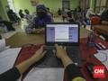 DPR Minta Kemendikbud Batalkan Aturan PPDB DKI Jakarta