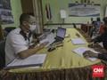 Siswa Tak Lolos PPDB DKI Zonasi Diimbau Daftar Jalur Prestasi