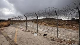 Rencana Aneksasi Tepi Barat dan Bayang-bayang Peperangan