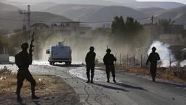 Hamas dan Fatah Sepakat Bersatu Lawan Aneksasi oleh Israel