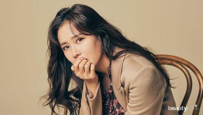 Selalu Tampil Stylish, Inilah Pemeran Drama Korea yang Cocok Jadi Fashion Icon!
