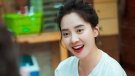 Song Ji-hyo hingga Suho EXO Ramaikan Penyelidikan Busted! 3