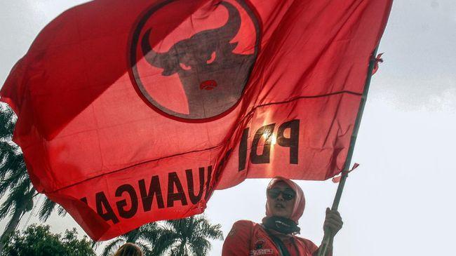 PDIP menyatakan tidak ada hubungan dengan pentolan Gerakan Jaga Indonesia, Boedi Djarot dan demo Senin (27/7), yang diwarnai pembakaran poster Rizieq Shihab.
