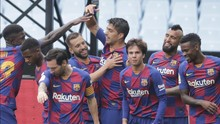 Prediksi Barcelona vs Bayern Munchen di Liga Champions