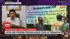 VIDEO: Jatim Menjadi Provinsi dengan Kasus Covid-19 Terbanyak