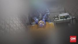 Pandemi Jadi Momentum Tepat untuk Perawatan Kulit
