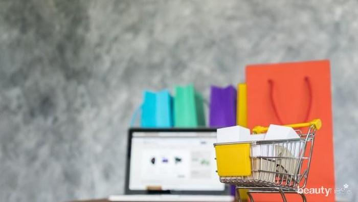 Waspada! Ini Dia Ciri-Ciri Online Shop Penipu