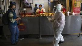 ILO: Pengangguran di Amerika Latin Tembus 10 Persen