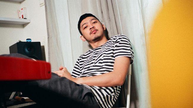Musisi Pamungkas mengumumkan siap melepas karya baru dalam album studio keempat yang bertajuk SOLIPSISM 0.2.