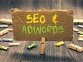 Panduan Menggunakan Google Ads dari A-Z untuk Pemula