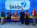 Hari Keluarga Nasional, BKKBN Sasar Remaja Indonesia