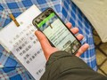 Mengenal Fitur Google Translate Si Kamus Berjalan