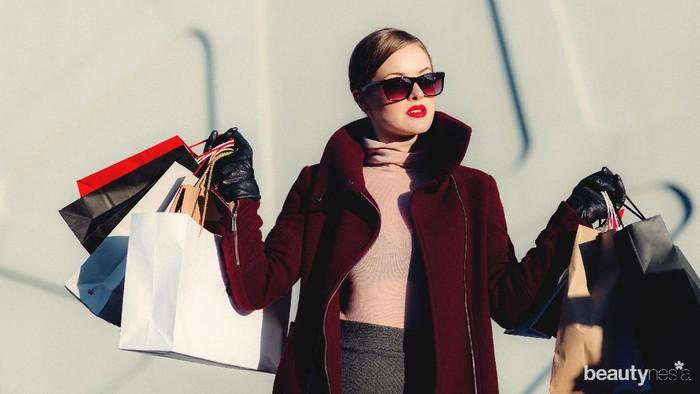 Hindari Penipuan Online Shop Abal-Abal, Simak 5 Tips Berikut Ini Ladies!