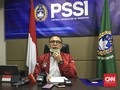 PSSI Kaji 3 Opsi Liga 1 2021 dengan Penonton
