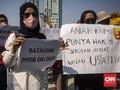 DKI Tawarkan 3 Solusi Kisruh PPDB Jakarta