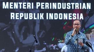 Toyota Akan Tambah Investasi Rp28 T di Indonesia