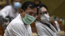 Menkes Terawan Harap Anak-anak Tak Stres saat Pandemi Corona