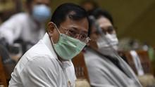 Indonesia Gandeng China Siapkan Vaksin Corona Selesai 2021