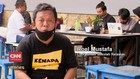 VIDEO: Oase Hati Sang Relawan