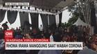 VIDEO: Rhoma Irama Manggung Saat Wabah Corona