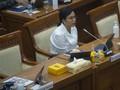 DPR Pertanyakan Kemenkeu Anggaran Rp4,48 Triliun untuk Corona