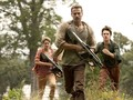 Live Streaming Bioskop Trans TV 29 Juni, Insurgent
