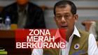 VIDEO: Zona Merah Turun dari 108 Turun Jadi 57 Kabupaten/Kota
