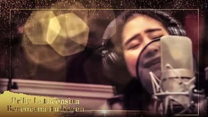 BKKBN Rangkul Remaja Lewat Lagu Berencana itu Keren