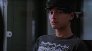 Sinopsis Film Garasi, Tayang di TVRI