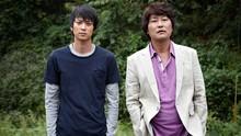 Sinopsis Secret Reunion di K-Movie Trans7 Malam Ini