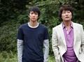 Sinopsis Secret Reunion, K Movie Trans7 30 Juni