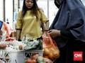 Pakar Pandemi: Tanpa Eliminasi Covid, Ekonomi Tak akan Pulih