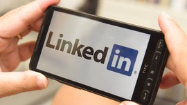 Ketahuan Akses Data Pengguna, Linkedin Bakal Benahi 'Bug'