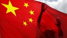 China Bantah Rekrut Anggota NYPD Jadi Mata-mata
