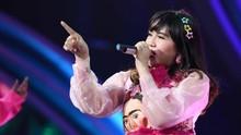 Via Vallen dan Deretan Dugaan Plagiarisme di Indonesia