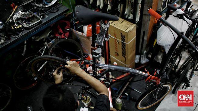Sejumlah tips memilih kunci sepeda yang baik harus dipelajari untuk menjaga keamanan sepeda Anda dari tindak pencurian.