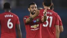 Perang Tiket Liga Champions: MU dan Chelsea Sulit Tersandung
