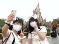Layanan Visa Wisata ke Jepang Masih Ditutup