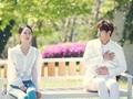 Sinopsis Drama Korea Angel's Last Mission Ep. 1-2 di Trans TV
