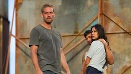 Sinopsis Brick Mansions, Tayang di Trans TV Malam Ini