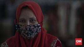 Siapkan Pergub, Ridwan Kamil Bakal Denda Warga Tanpa Masker