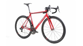 5 Sepeda Eksklusif Rancangan Produsen Mobil