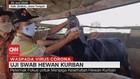 VIDEO: Pemkab Brebes: Virus Corona Pada Hewan Tidak Menular