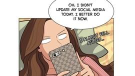 Webtun, dari Komik Pindai ke Karya Digital Khas Korea Selatan