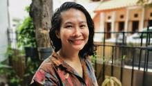 Amelia Hapsari, Dokumenter dan Keberagaman the Academy