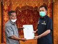 BPH Migas Pastikan Kuota Subsidi Diawasi di Aceh Barat Daya