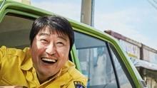 Sinopsis A Taxi Driver, Kisah Nyata di Peristiwa Gwangju 1980