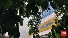 Fitch Ratings Indonesia Naikkan Peringkat Bukopin Jadi AA-