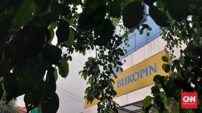 Bank terbesar asal Korea Selatan KB Kookmin Bank resmi menjadi pemegang saham terbesar Bukopin.